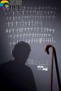 BC3A1c-SC4A9-House-5-House-M-D-2008