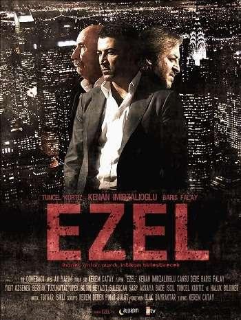 EZEL - Tüm Bölümler - Tek Link