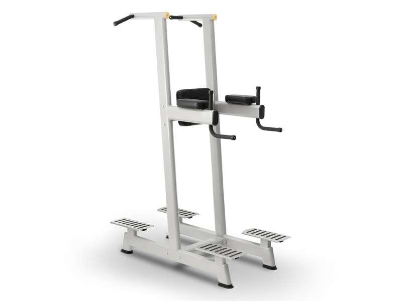 profi mastersport klimzug chin dip bank neu fitnessstudio. Black Bedroom Furniture Sets. Home Design Ideas